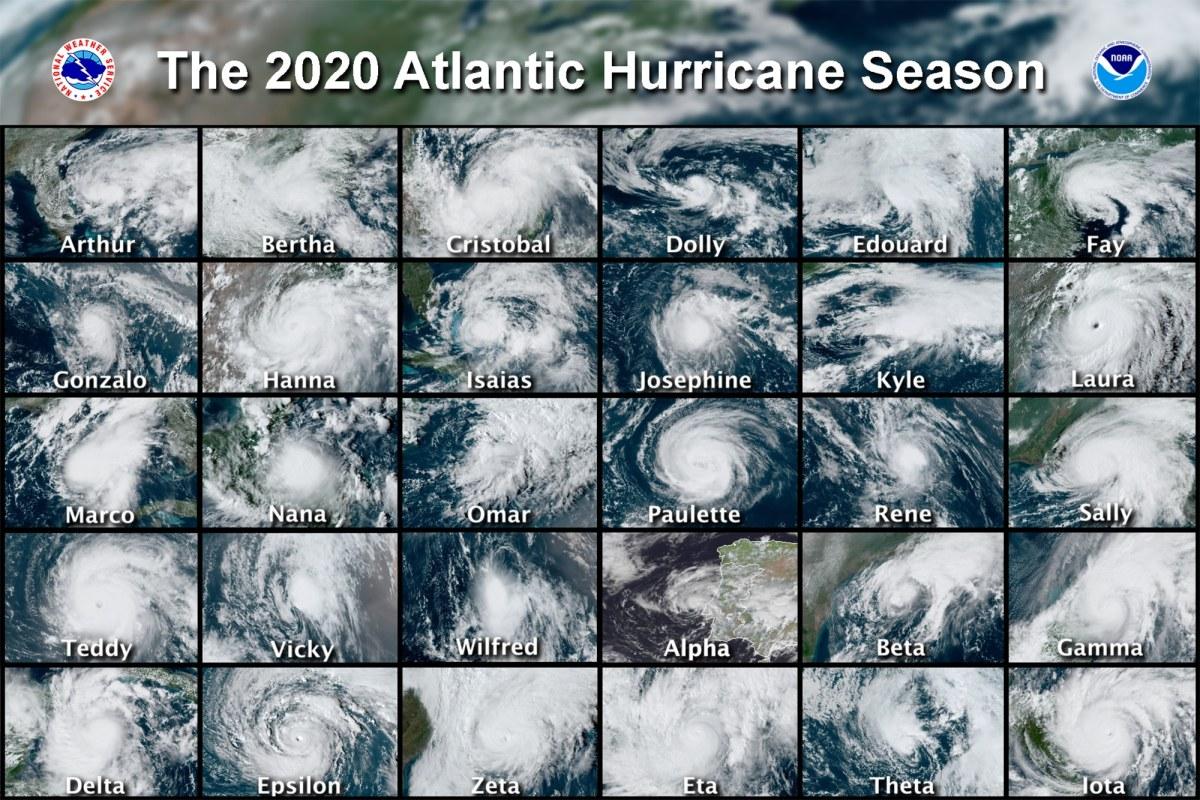 es-posible-otra-temporada-de-huracanes-historica-este-2021