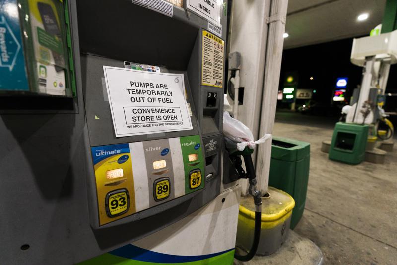 Estados-afectados-gasolina-EE.UU.