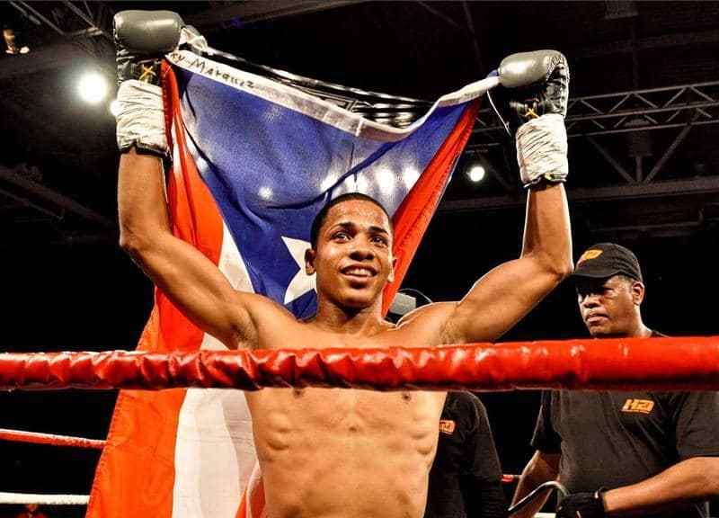Félix-Verdejo-Boxeador-Latino-asesinar-amante-embarzada