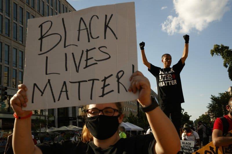 JJ.OO.-Black-Lives-Matter