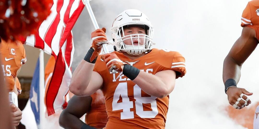 Jugador-Texas-Longhorns-muerte