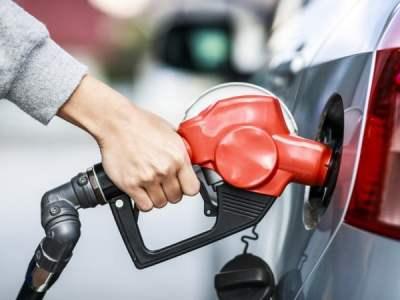 Los precios del gas en las Carolinas aumentan significativamente