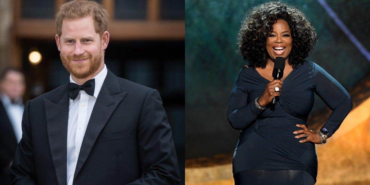 Oprah-Winfrey-Príncipe-Harry