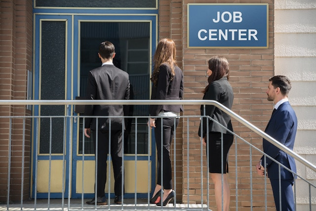 Ponen fin a programa de desempleo en Tennessee