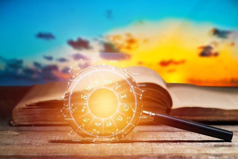 que-revela-tu-horoscopo-de-la-semana-10-al-16-de-mayo