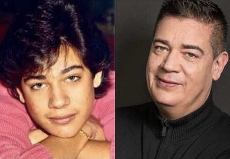 Ex-Menudo, Ray Reyes, padecía depresión y males cardiacos