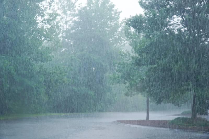tormenta-ana-anticipa-temporada-de-huracanes-en-el-atlantico