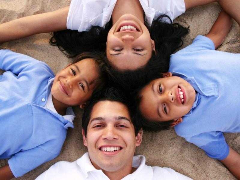 ¿Qué es el Día Internacional de las Remesas Familiares?