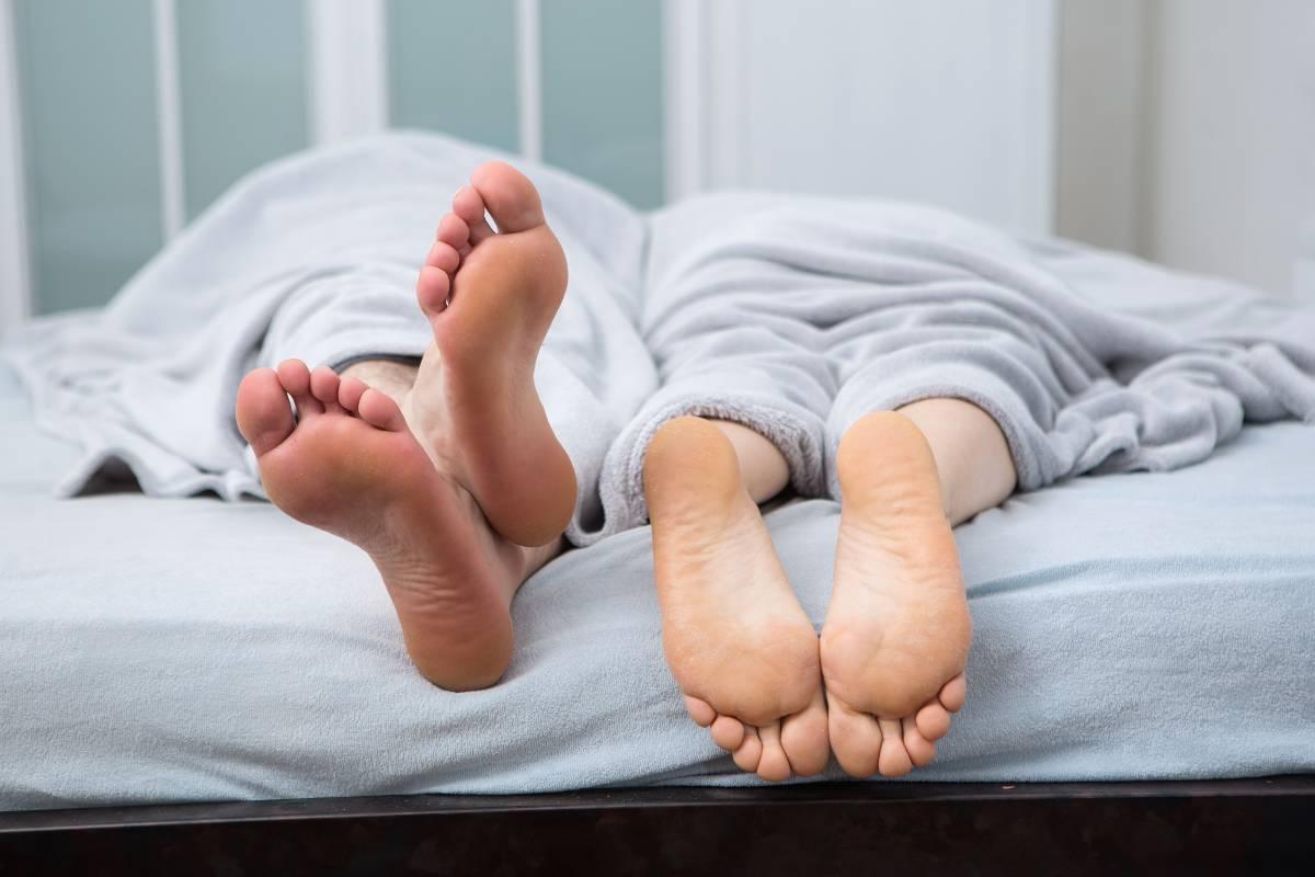 9-problemas-que-aparecen-cuando-dejas-de-tener-relaciones-sexuales