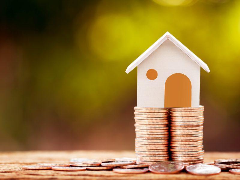 Greensboro recibirá $7 millones adicionales para asistencia de alquiler y servicios públicos para familias afectadas económicamente por COVID-19. © Watchara / Adobe Stock
