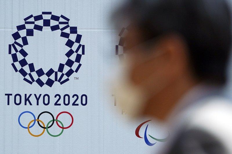 Atletas-COvid-19-Tokio-2020 (2)