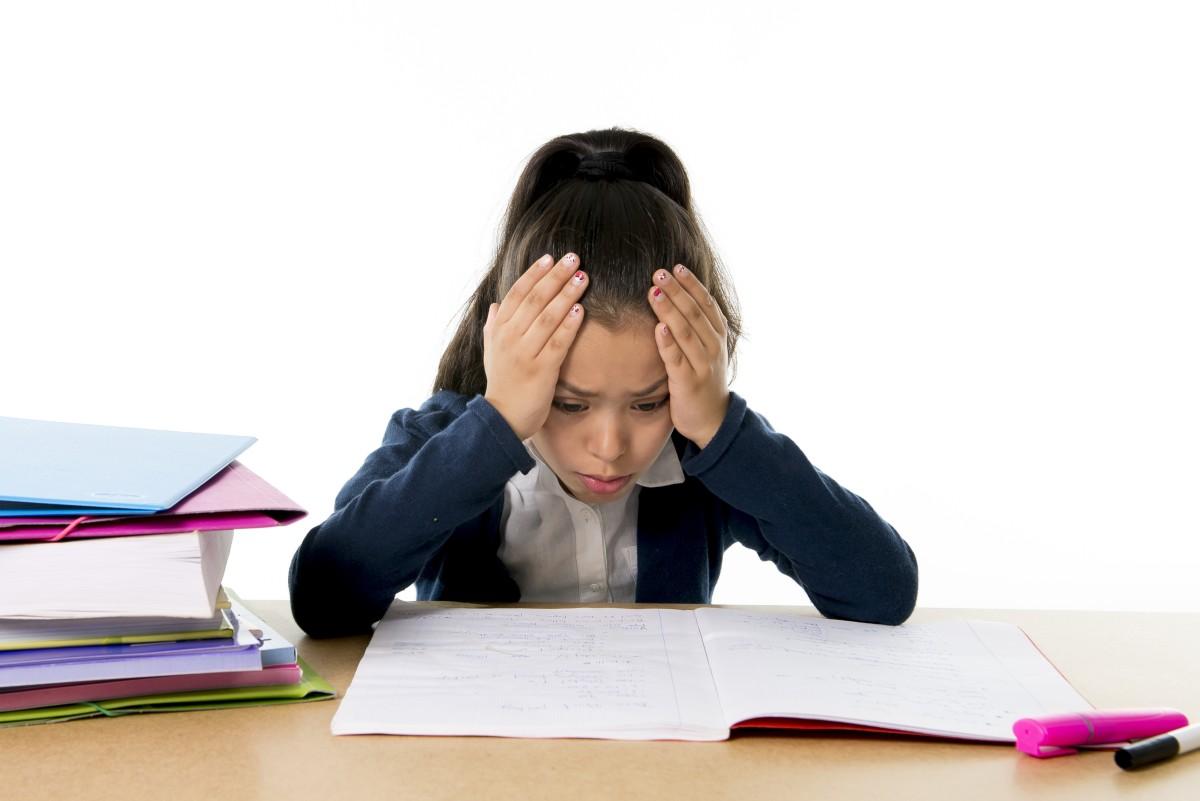 Distrito Escolar de Carolina del Norte no ayuda a los estudiantes a aprender inglés