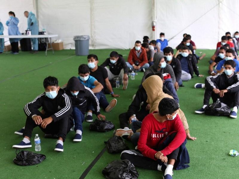 EE.UU.-analizará-solicitudes-asilo