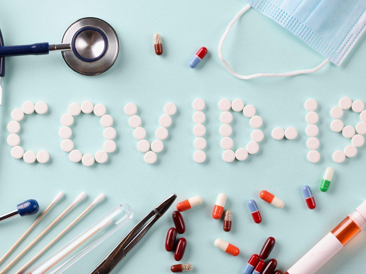 pildoras-antivirales-para-covid-19-apuesta-de-nuevo-programa