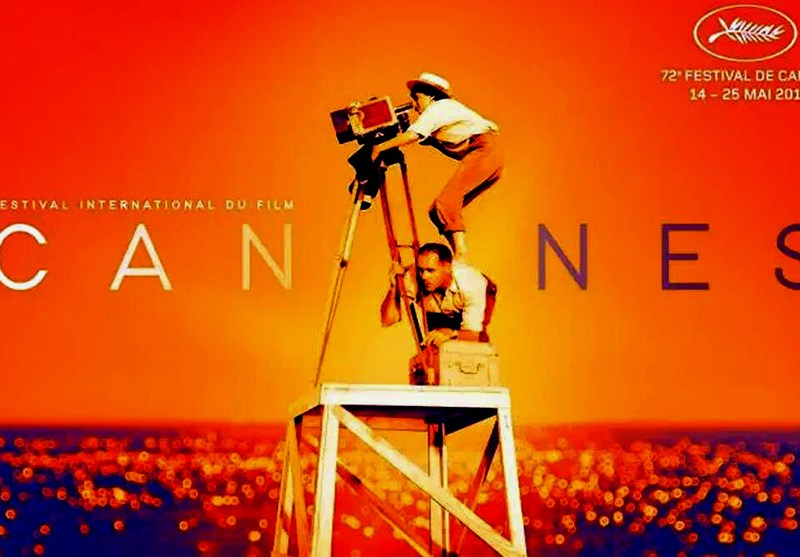 Festival-Cannes-Covid-19
