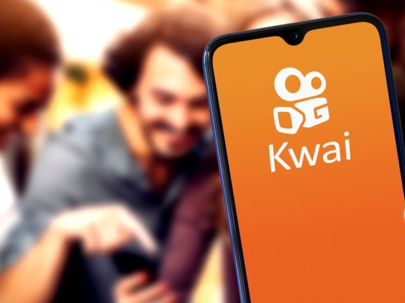 Kwai-Orgullo-LGBTQ+