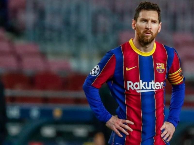 Lionel-Messi-Agente-Libre