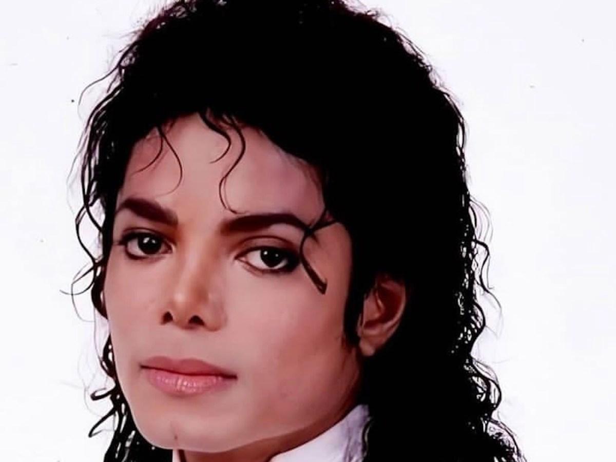 Michael Jackson, el artista que más gana después de muerto