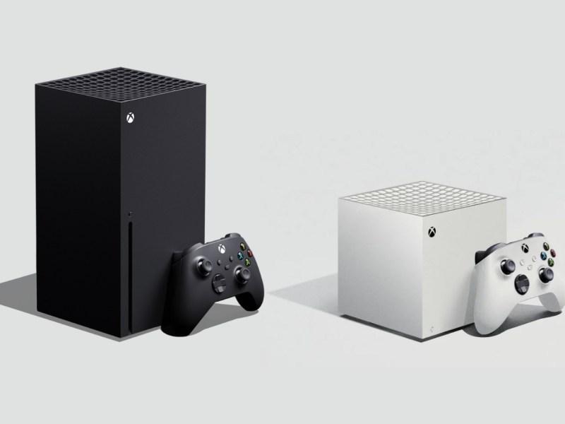 Microsoft-App-Sin-Consolas