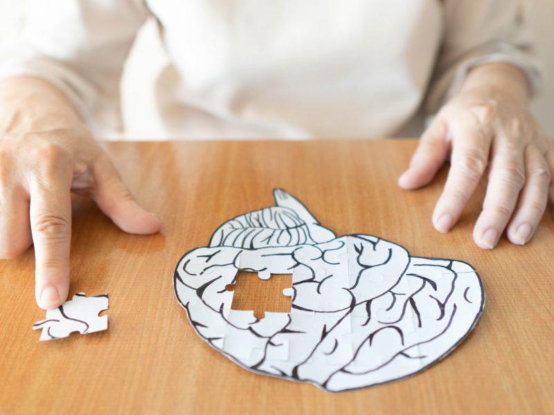 Renace una esperanza ante el nuevo medicamento para el Alzheimer
