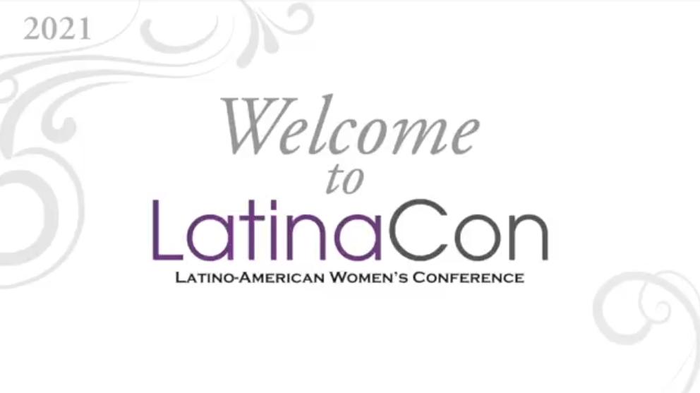 Médicos de Novant Health hablan sobre la seguridad de la vacuna en la conferencia anual de LatinaCon.
