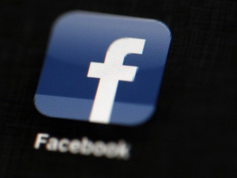 Tráfico sexual infantil: Facebook es la red más usada para reclutar menores