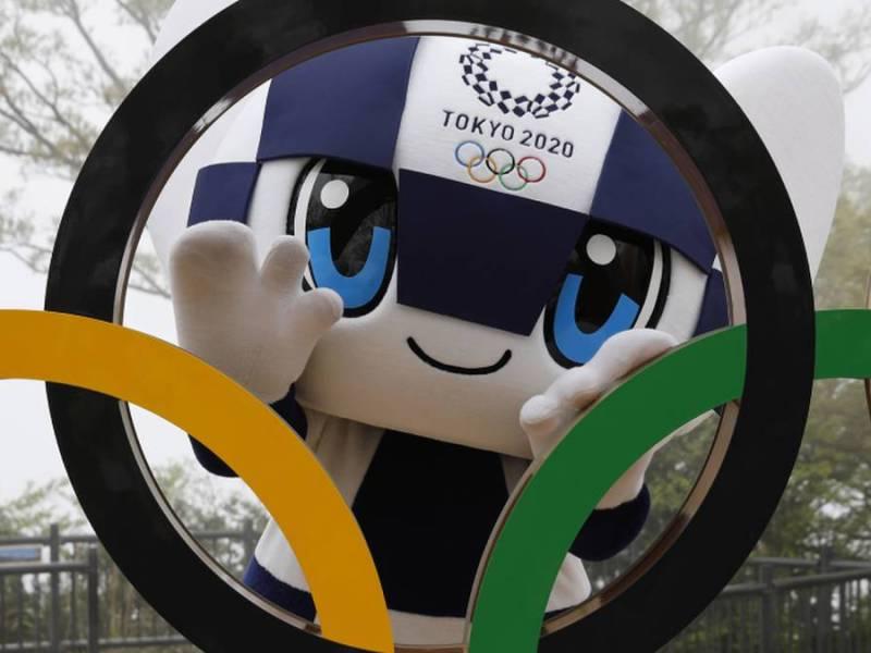 Voluntarios-renuncian-Tokio-2020