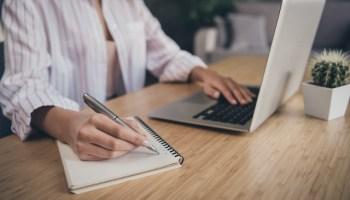Talleres virtuales de búsqueda de empleo en Carolina del Sur