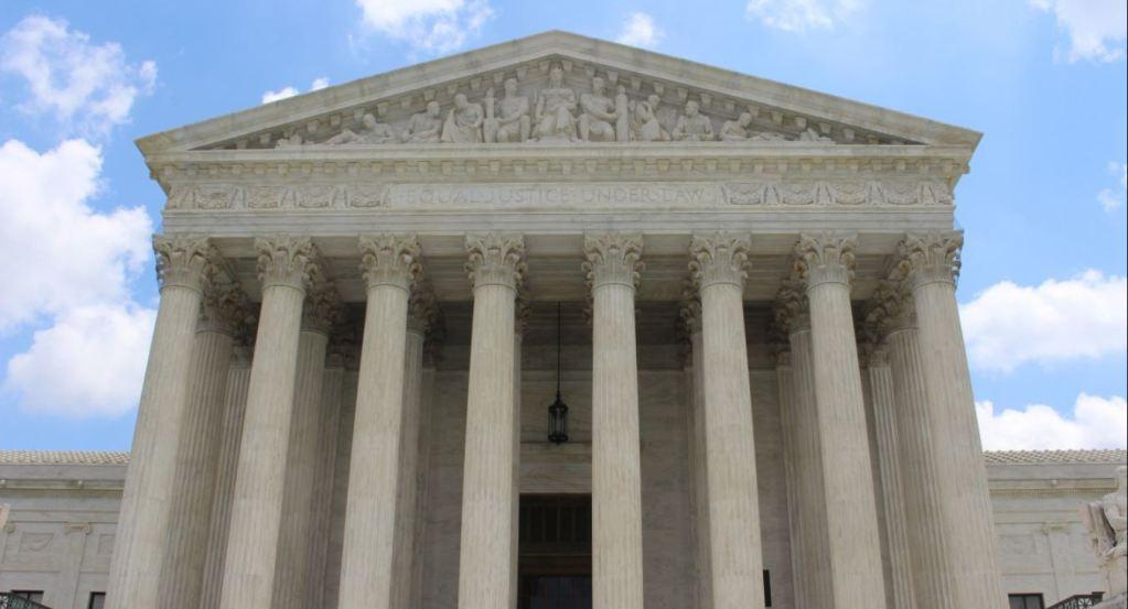 corte suprema adopción mismo sexo
