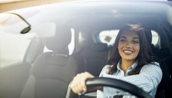 Durham tiene los mejores conductores del país, según reporte