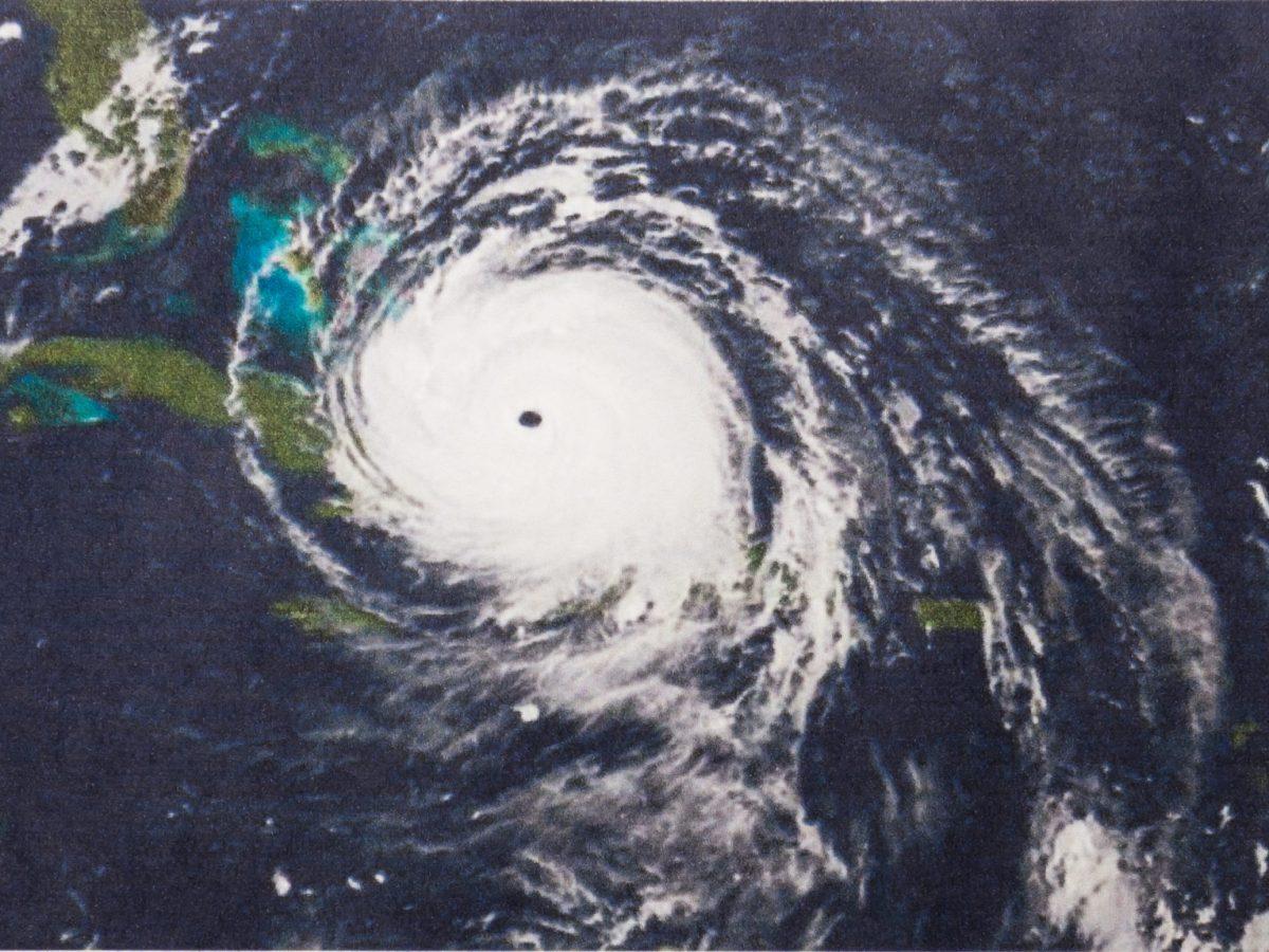 estado-de-emergencia-en-luisiana-por-ciclon-tropical