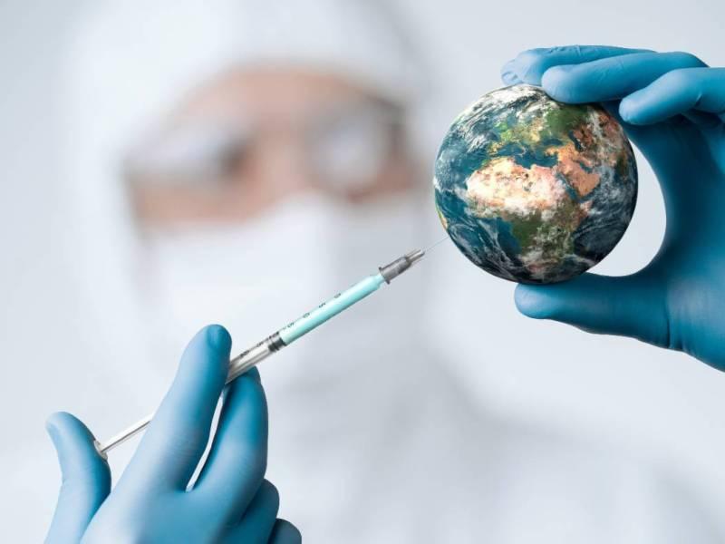 estos-paises-recibiran-25-millones-de-vacunas-de-biden