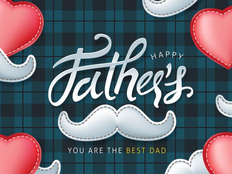 frases-dia-del-padre-que-le-puedo-dedicar-a-papa-en-una-postal
