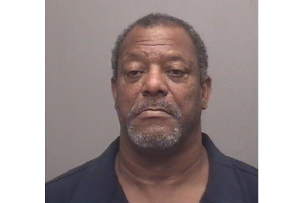 Hombre accidentalmente le da tequila y la expone a cocaína a nieta de 3 meses