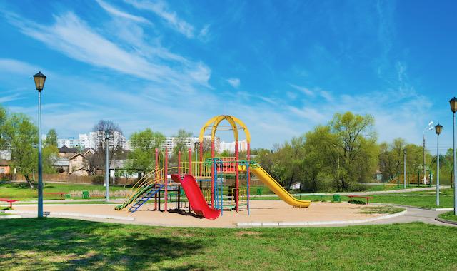 Lista de actividades divertidas en parques de Guilford los fines de semana de julio