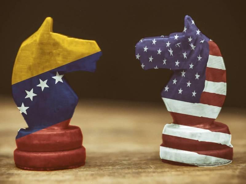 maduro-eeuu-no-donara-vacunas-a-venezuela-porque-nos-odian