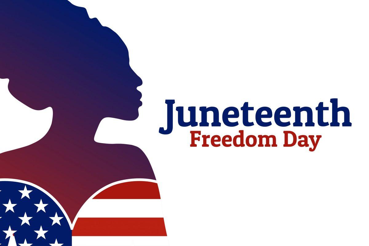 que-es-el-juneteenth-feriado-federal