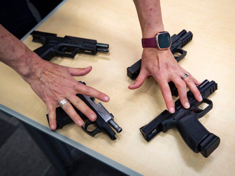 Venta-Armas-Estados-Unidos