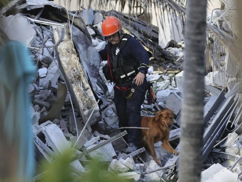 24-muertos-edificio-Miami