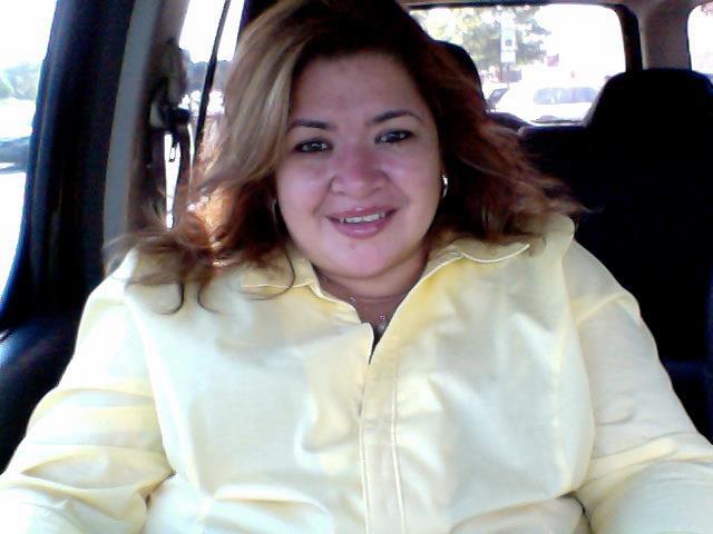 Muere periodista local Mayra Arteaga, familia pide ayuda con gastos