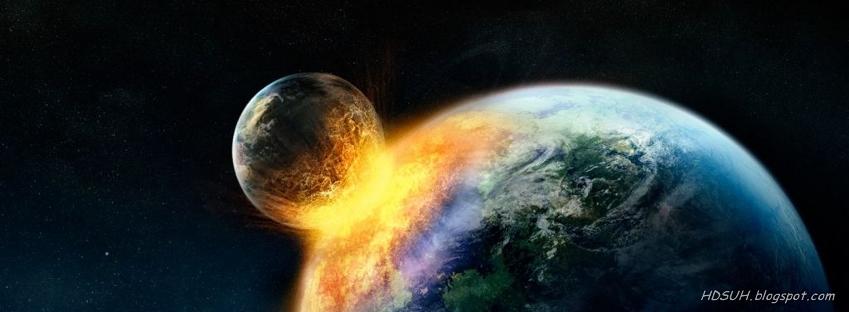 asteroide china cohetes
