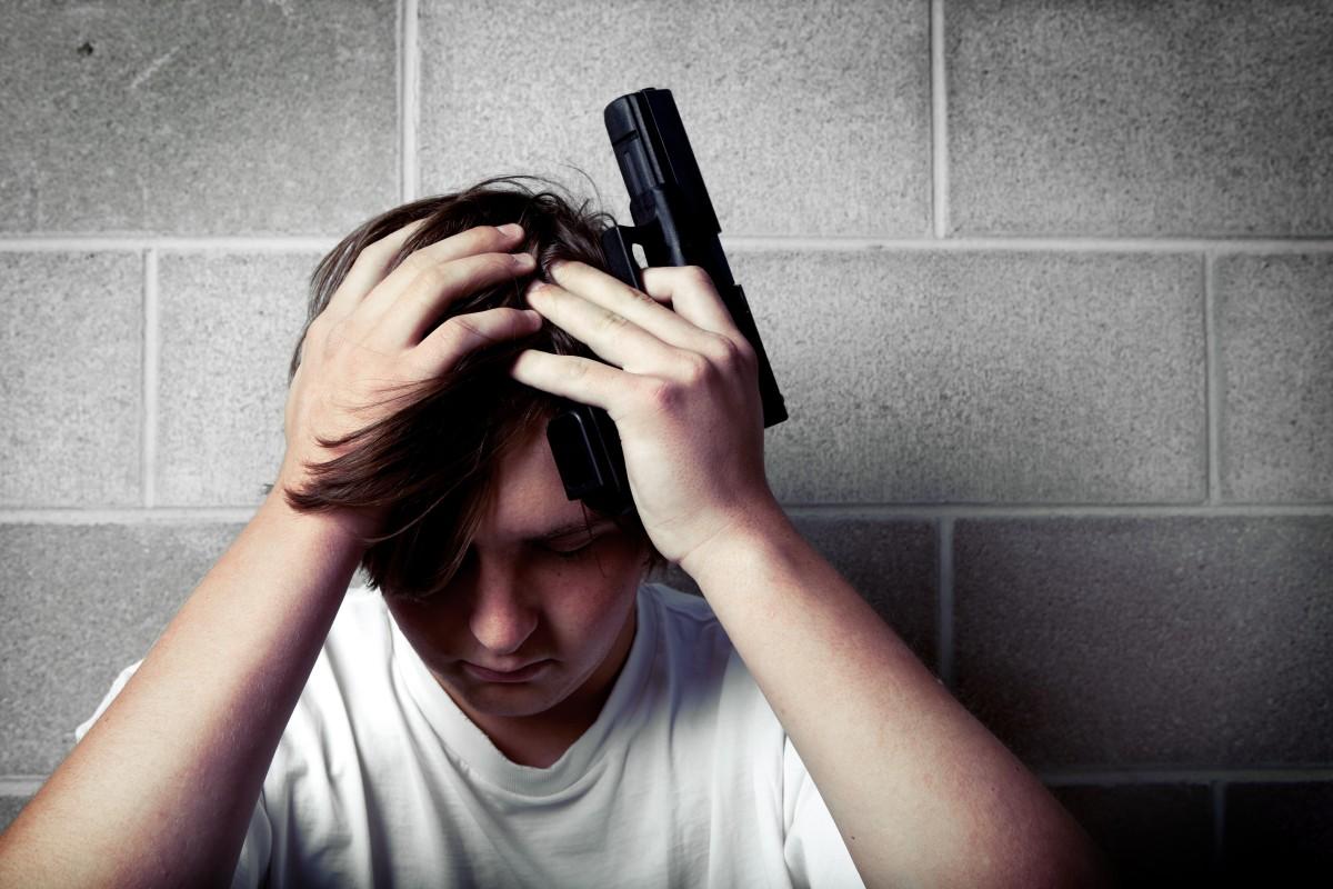 Un niño de 14 años dispara accidentalmente a un niño de 12 años en Charlotte
