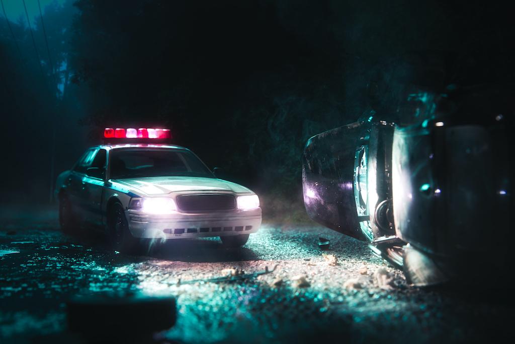 Muere niño latino tras accidente en carrera ilegal de autos en Carolina del Norte, familia pide justicia