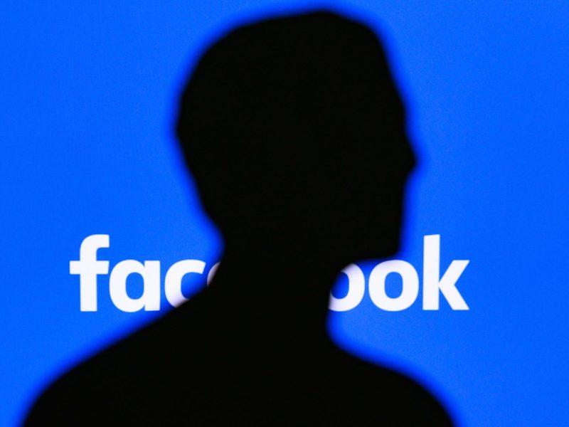qué es metaverso facebook