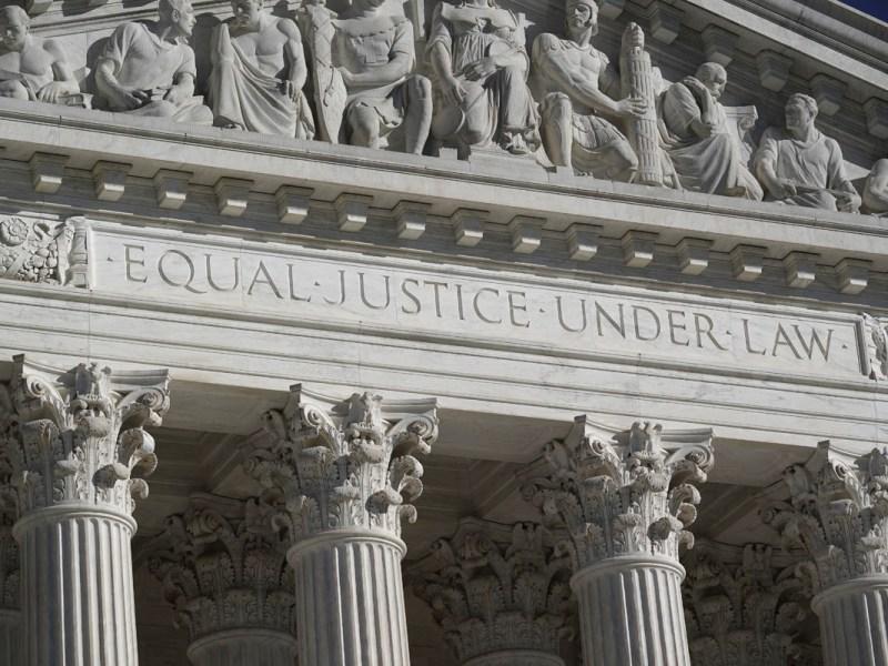 Corte Suprema rechaza a florista que discriminó boda gay