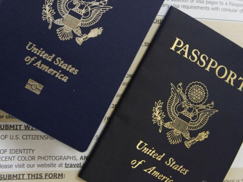 EE.UU.-ciudadanos-género-pasaporte