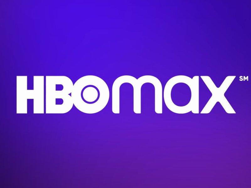 Estos son los estrenos de agosto en HBO Max