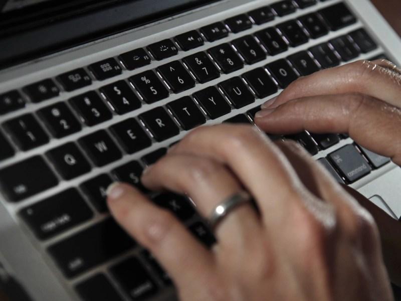 Hackers rusos se infiltraron en correos electrónicos de fiscales