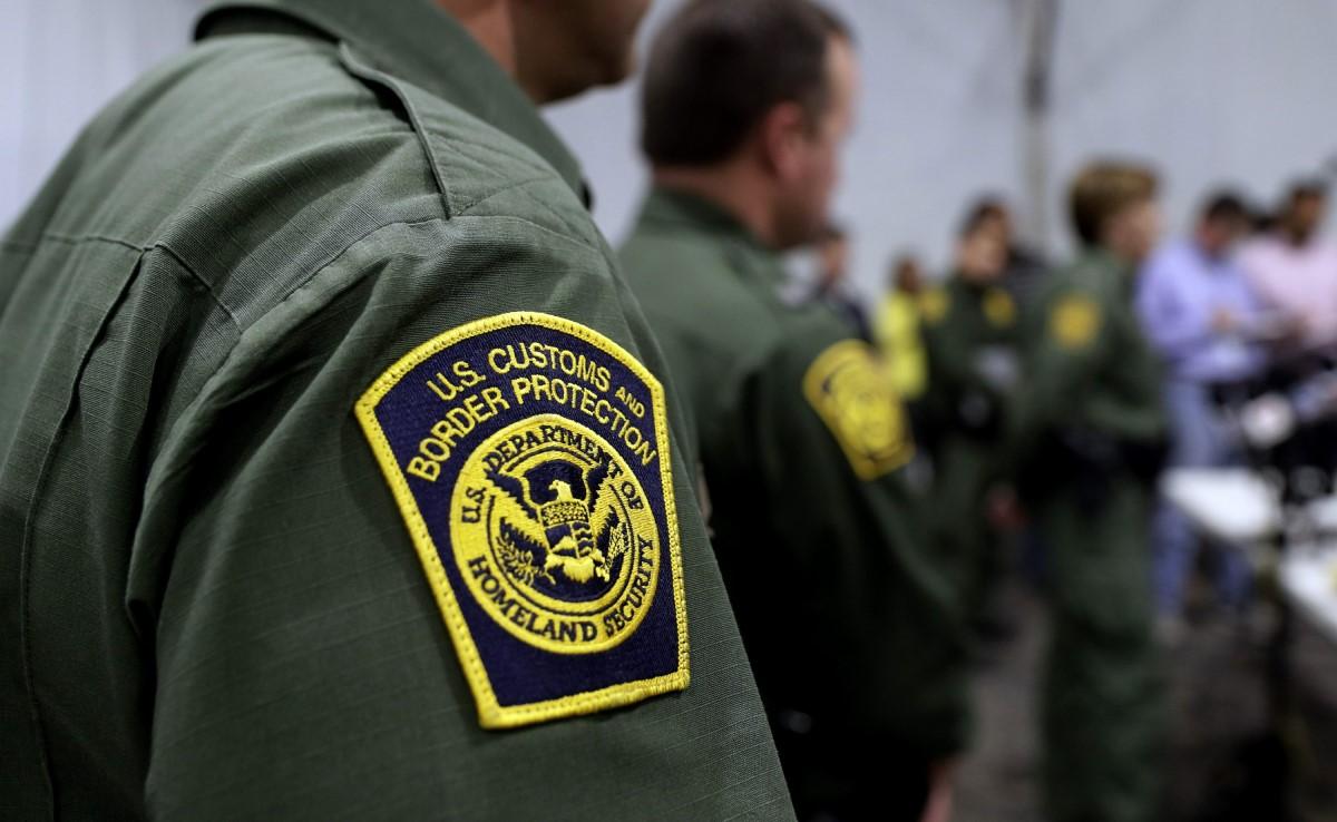 Patrulla-fronteriza-migrantes-fallecidos