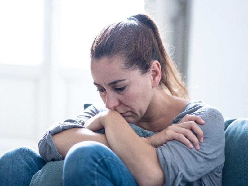 ¿Cómo manejar el sentimiento de la soledad?